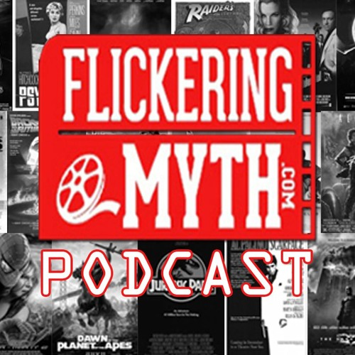 flickering-myth-podcast